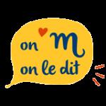 Logo-OMOD-Bulle-COULEUR-SANS-BASELINE_200px