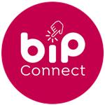 bipconnect