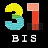 31 Bis