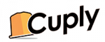 cuply-logo-1571229854 (1)