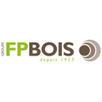 fp-bois