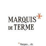 label-chateau-marquis-de-terme
